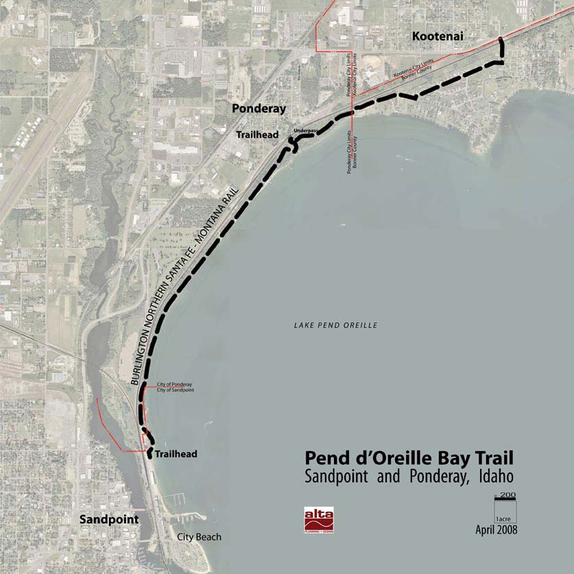 PdO-Bay-Trail-LocatorMap
