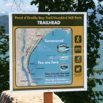 trailheadsign